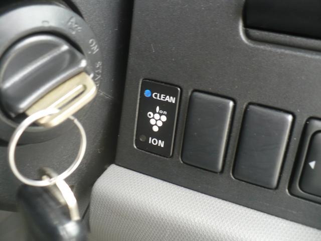 日産 キューブ SXリミテッド 特別仕様車 ポータブルナビTV インテリキー
