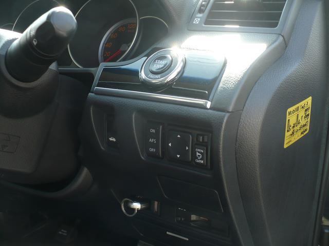 日産 フーガ 350GTスポーツスタイリシュブラックリミテッド サンルーフ