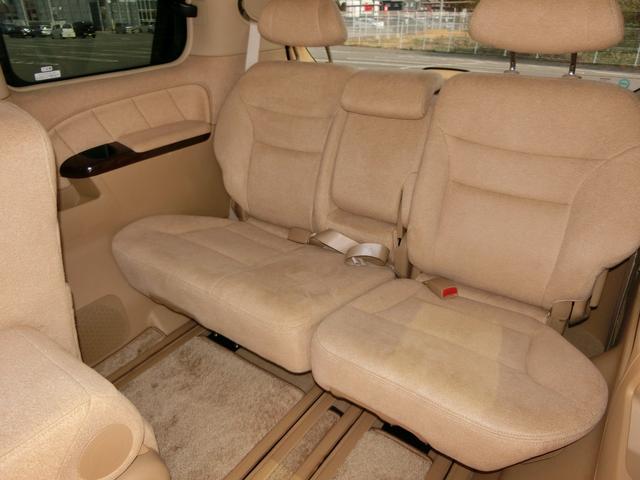 Gプレミアム TEIN車高調 モデューロエアロ ETC(11枚目)