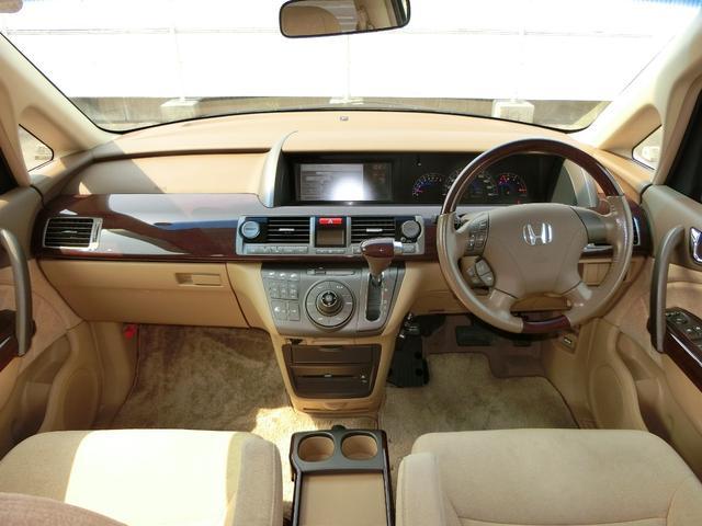 Gプレミアム TEIN車高調 モデューロエアロ ETC(12枚目)