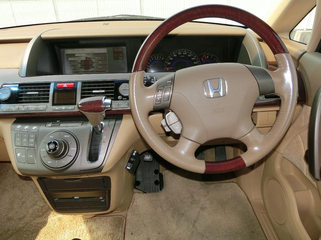 Gプレミアム TEIN車高調 モデューロエアロ ETC(13枚目)
