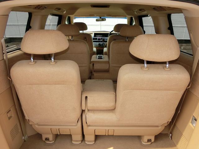Gプレミアム TEIN車高調 モデューロエアロ ETC(15枚目)