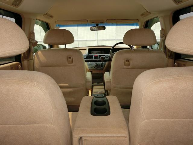 Gプレミアム TEIN車高調 モデューロエアロ ETC(16枚目)