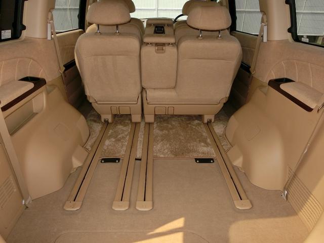 Gプレミアム TEIN車高調 モデューロエアロ ETC(17枚目)