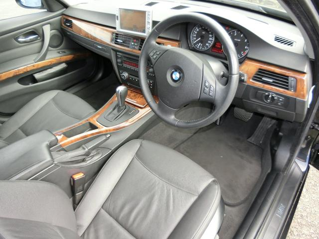 「BMW」「BMW」「ステーションワゴン」「埼玉県」の中古車5