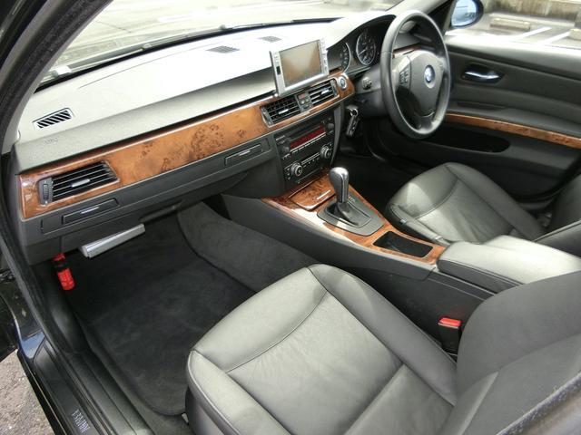 「BMW」「BMW」「ステーションワゴン」「埼玉県」の中古車7