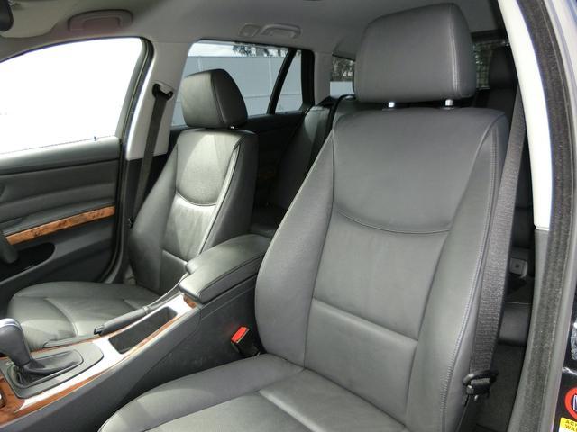 「BMW」「BMW」「ステーションワゴン」「埼玉県」の中古車8