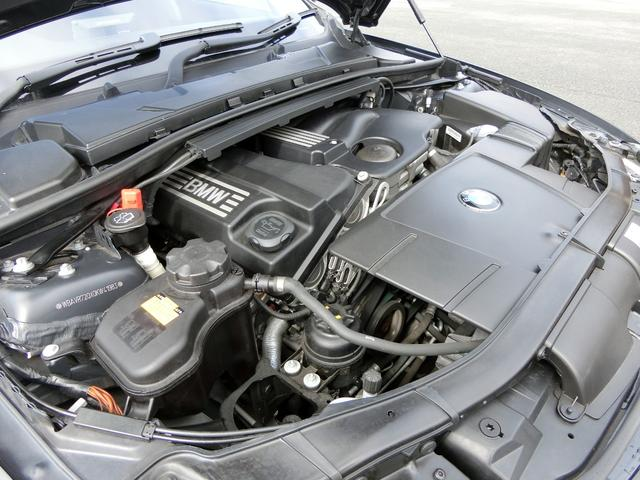 「BMW」「BMW」「ステーションワゴン」「埼玉県」の中古車16