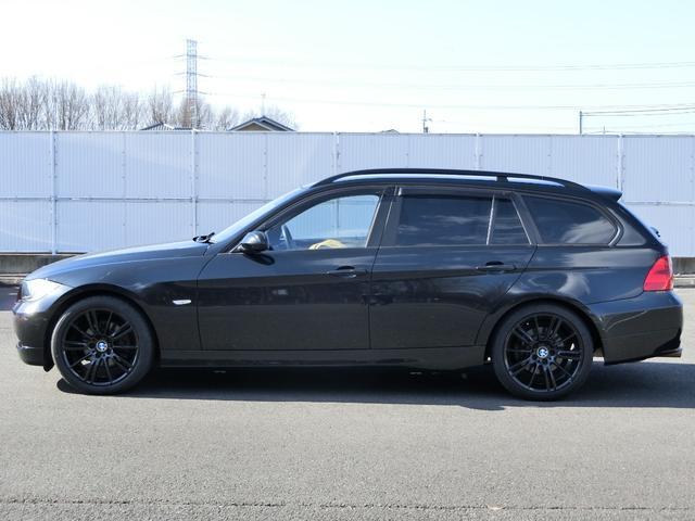 「BMW」「BMW」「ステーションワゴン」「埼玉県」の中古車22