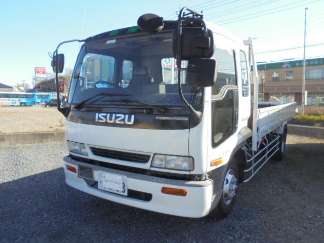 日本全国のホテル・ゴルフ場・自動車学校などからマイクロバス・教習車を直接買取り、お客様に直接販売しております。