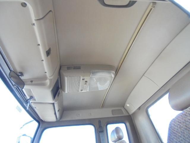 下取りも大歓迎です!マイクロバス、ミニバスは特に高価格にて引取りさせて頂きます!