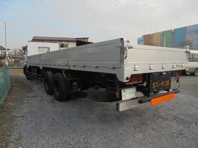 「その他」「ビッグサム」「トラック」「埼玉県」の中古車3
