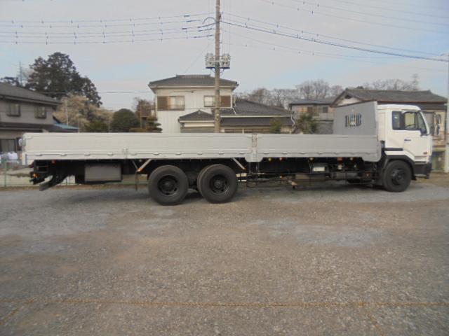 「その他」「ビッグサム」「トラック」「埼玉県」の中古車6