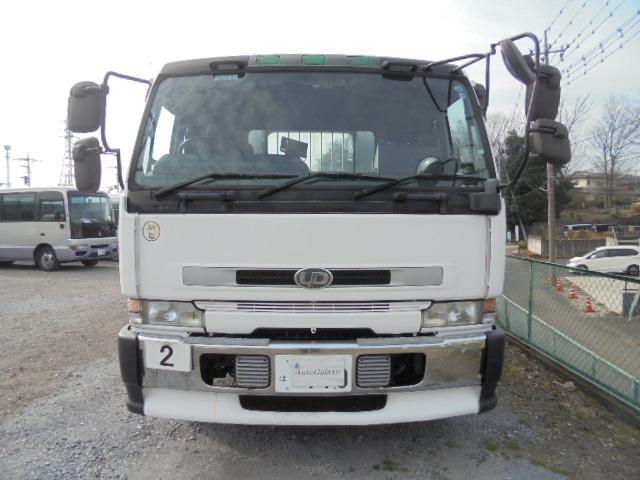 「その他」「ビッグサム」「トラック」「埼玉県」の中古車8