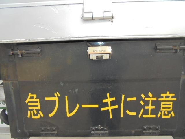「その他」「ビッグサム」「トラック」「埼玉県」の中古車16