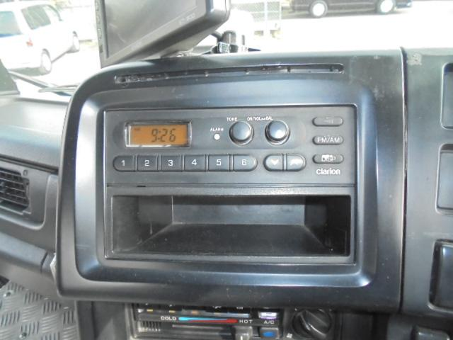 「その他」「ビッグサム」「トラック」「埼玉県」の中古車24