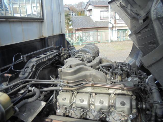 「その他」「ビッグサム」「トラック」「埼玉県」の中古車27