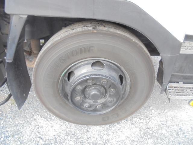 「その他」「ビッグサム」「トラック」「埼玉県」の中古車30