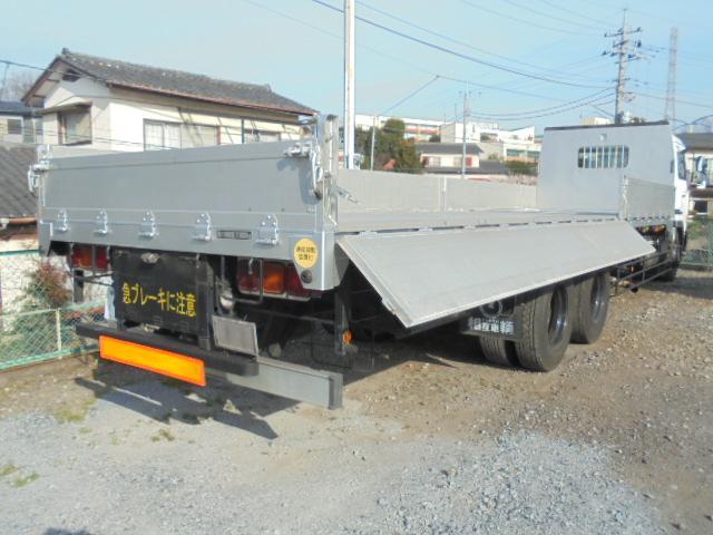 「その他」「ビッグサム」「トラック」「埼玉県」の中古車34