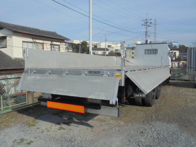 「その他」「ビッグサム」「トラック」「埼玉県」の中古車35