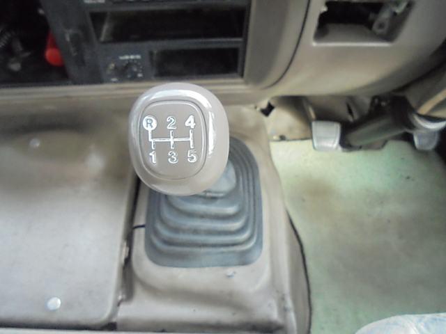 「トヨタ」「コースター」「その他」「埼玉県」の中古車16
