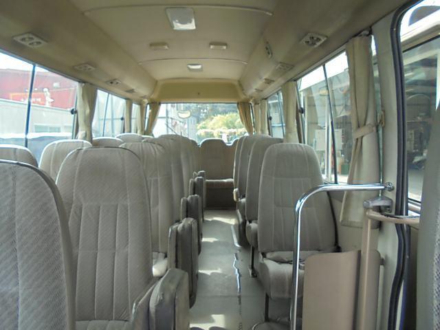 「トヨタ」「コースター」「その他」「埼玉県」の中古車21