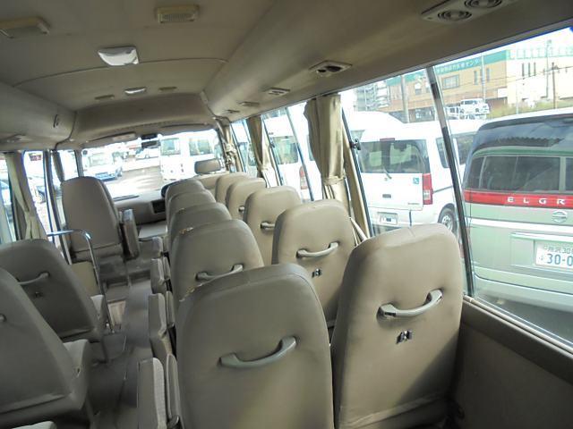 「トヨタ」「コースター」「その他」「埼玉県」の中古車22