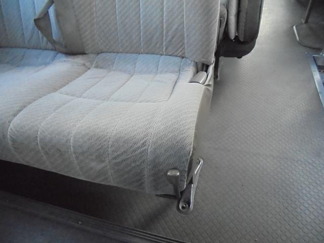 「トヨタ」「コースター」「その他」「埼玉県」の中古車34