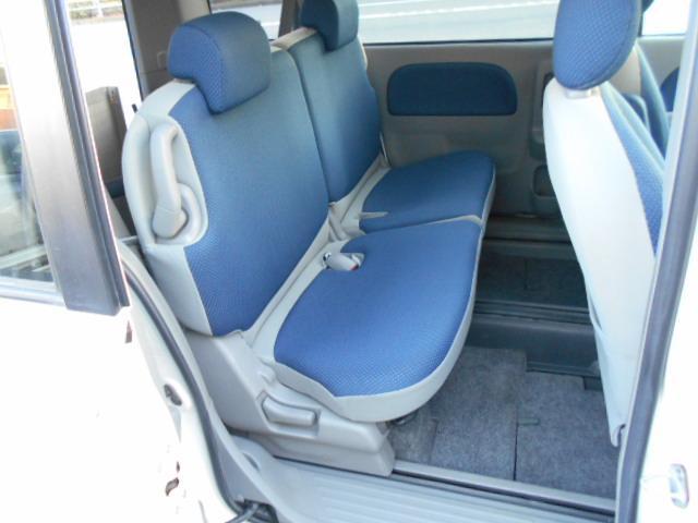 トヨタ シエンタ スローパー 6人乗り 電動スライドドア