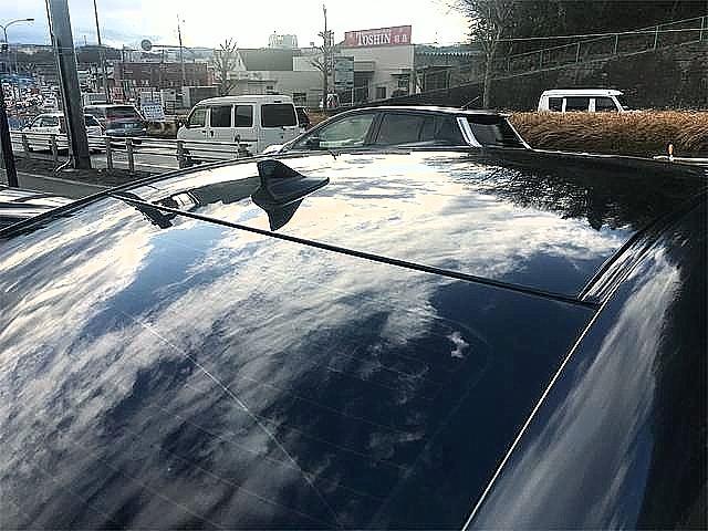 「レクサス」「IS」「セダン」「東京都」の中古車17