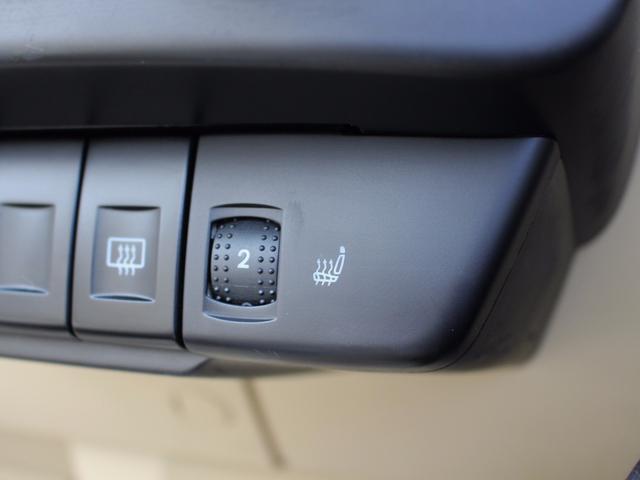 フォルクスワーゲン VW ニュービートルカブリオレ LZ 社外HDDナビETCベージュ革キセノン電動OPEN