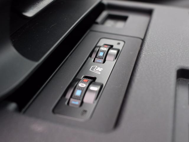 レクサス RX RX450h バージョンL 純ナビ地デジSRエアロ黒革