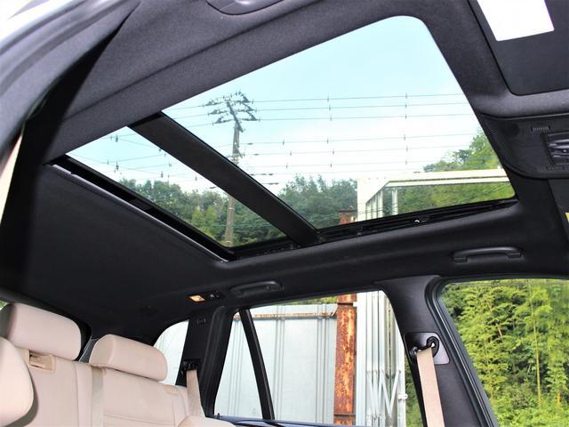 xDrive35dダイナミックスポーツ アドブルー修理済み(16枚目)