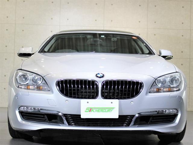 試乗ももちろん可能です。是非BMW640iグランクーペの素晴らしさを体感してください。事前にご連絡頂ければ十分なご準備をさせて頂きます。直通電話(042-632-5144)