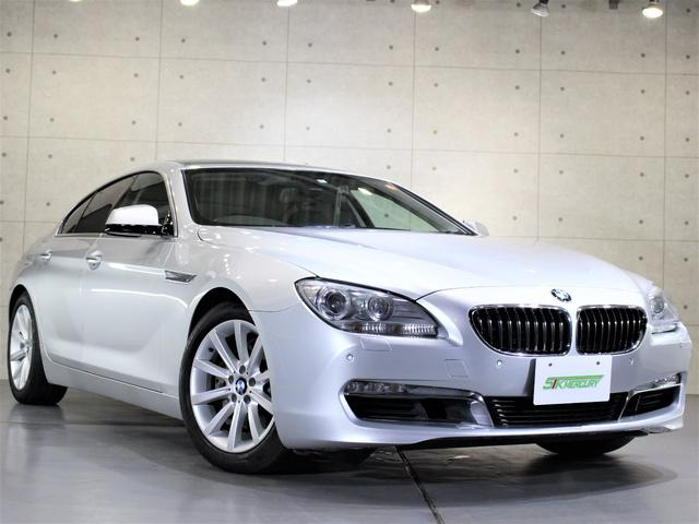 品質、価格共に自信があります!BMWの事なら全てお任せ下さい。直通連絡先090-3438-0615担当岡田まで。誠意を持って対応させて頂きます。ご検討宜しくお願い致します。