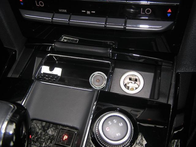 メルセデス・ベンツ M・ベンツ E63 AMG禁煙D車右H純ナビ走行TVクルコン社外レーダー