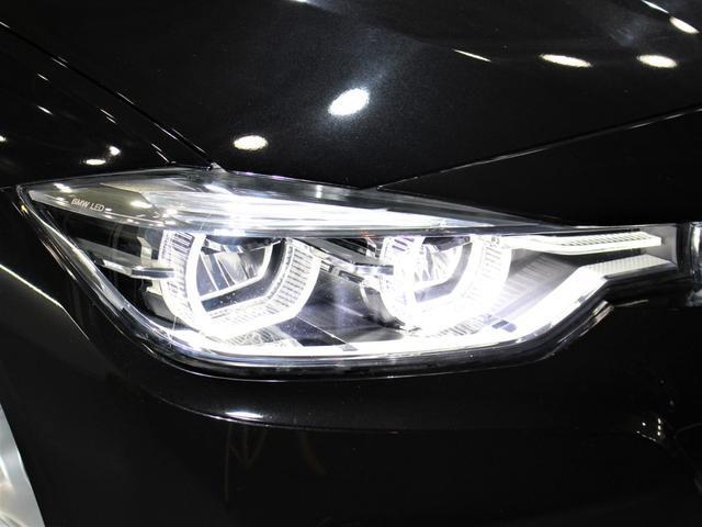 LEDヘッドライトになりますので、暗い夜道のライディングも安心です!レンズも綺麗な状態が保たれています!