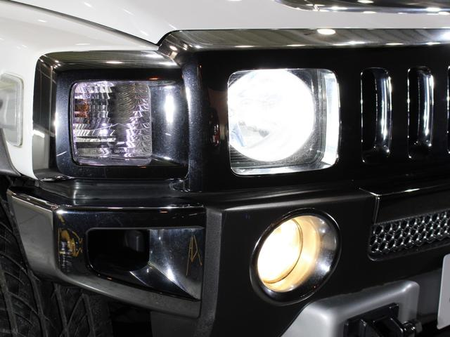 HIDヘッドライトになりますので、暗い夜道のライディングも安心です!劣化で白くくもりがちなヘッドライトレンズも透明感のある綺麗な状態が保たれております。劣化の生じやすいモール類までも綺麗な状態です。