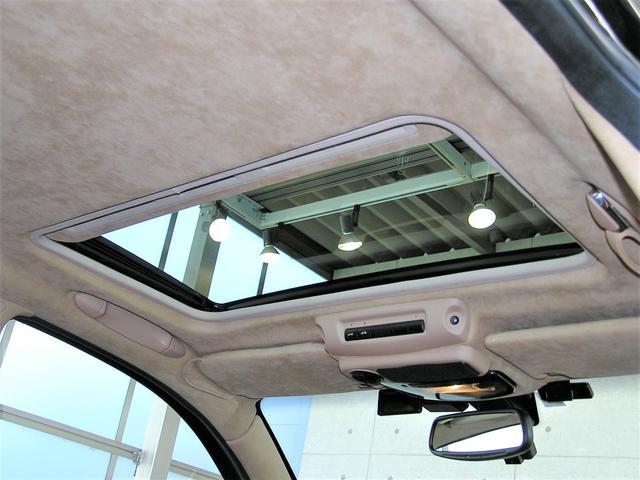 その他在庫多数取り揃えております。納車までの流れ、保証・諸費用の詳細については下記URLをご覧ください。http://stk-mercury.com/shohiyo.php
