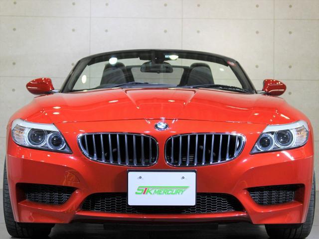 試乗も勿論可能です。是非BMW Z4 sドライブ 20i Mスポ 黒革 純OP19AWの素晴らしさを体感して下さい。事前にご連絡頂ければご準備をさせて頂きます。直通電話(042-632-5144)