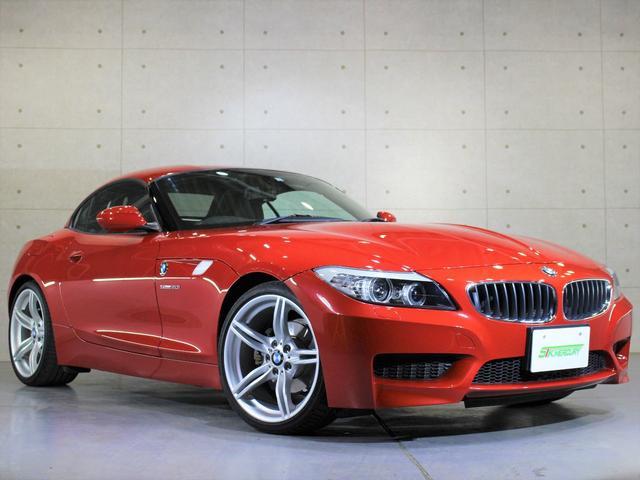 品質、価格共に自信があります!BMWの事なら全てお任せ下さい。直通連絡先090-1432-1491 担当 長野まで。誠意を持って対応させて頂きます。ご検討宜しくお願い致します。