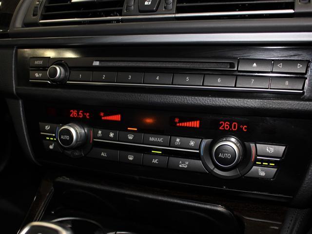 インパネ・スイッチ類もも綺麗な状態が保たれています!レザーシートには欠かせないシートヒーターも装備されております!