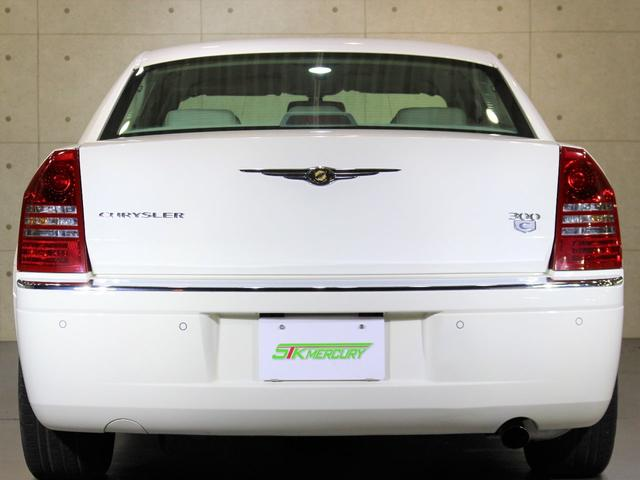 3.5 D車 右H自社保証レザーシート純ナビDVD再生ETC(11枚目)