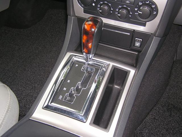 3.5 D車 右H自社保証レザーシート純ナビDVD再生ETC(18枚目)