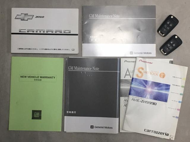 LT RS 正規D車HDDナビ地デジBカメ黒革HID禁煙(5枚目)