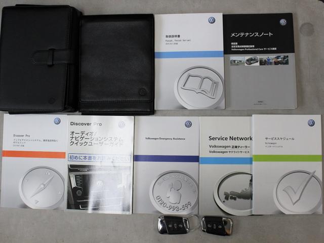 TSIハイライン 茶本革LEDナビBカメラ プリクラPゲート(5枚目)