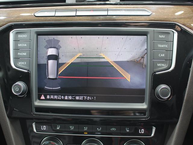 TSIハイライン 茶本革LEDナビBカメラ プリクラPゲート(14枚目)