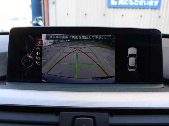 純正HDDナビが付いております。☆バックカメラ☆DVD再生☆録音機能☆AUX☆USB☆ブルートゥース☆コーナーセンサー