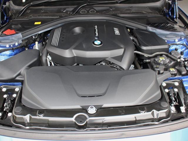 綺麗なエンジンルームです。実走行1.7万キロ☆2000ccターボ☆エンジンは高回転までしっかり吹け上がり、アイドリングも一定となっております。非常に良好です。■走行管理システムチェック済みです☆