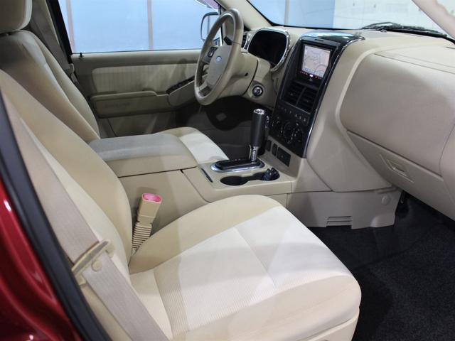 「フォード」「エクスプローラースポーツトラック」「SUV・クロカン」「東京都」の中古車5